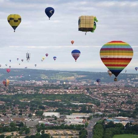 Bristol, United Kingdom