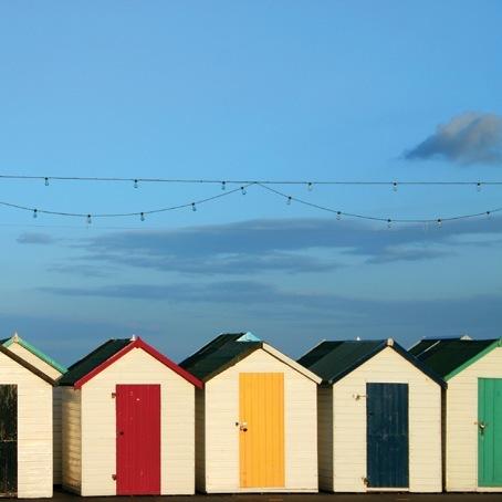 Torquay, United Kingdom